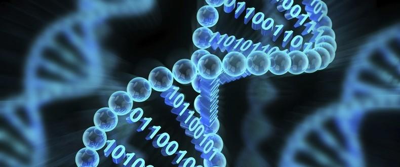 Soluzione anti fake? Il DNA digitale per Twitter e non solo